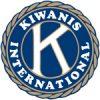 kiwanis_logo_color_150x150
